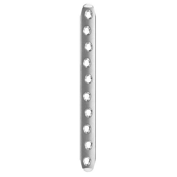 LOQTEQ® Broad Plate 4.5